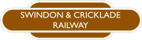 The Swindon And Cricklade Railway