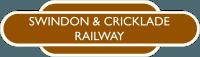 The Swindon And Cricklade Railway
